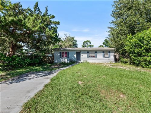 Photo of 226 COLONY DRIVE, CASSELBERRY, FL 32707 (MLS # O5976219)