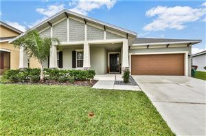 Photo of 1546 ANGLER AVENUE, KISSIMMEE, FL 34746 (MLS # S5026219)