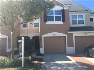 Photo of 26542 CASTLEVIEW WAY, WESLEY CHAPEL, FL 33544 (MLS # T3137219)