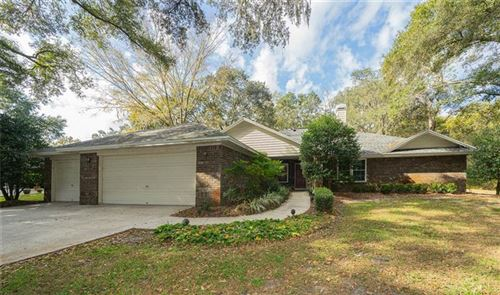 Photo of 1907 CURRY ROAD, LUTZ, FL 33549 (MLS # T3215219)
