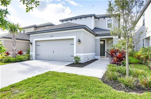 Photo of 8884 ARABELLA LANE, SEMINOLE, FL 33777 (MLS # U8080219)