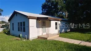 Main image for 37023 FLORIDA AVENUE, DADE CITY, FL  33525. Photo 1 of 11