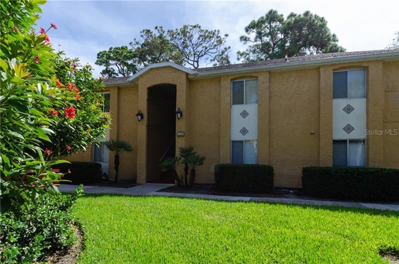 Photo of 1825 TOUCAN WAY #500, SARASOTA, FL 34232 (MLS # A4474219)