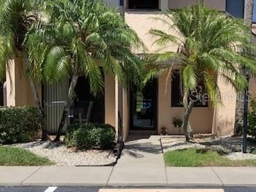 6191 TIMBER LAKE DRIVE #A9, Sarasota, FL 34243 - #: A4500219
