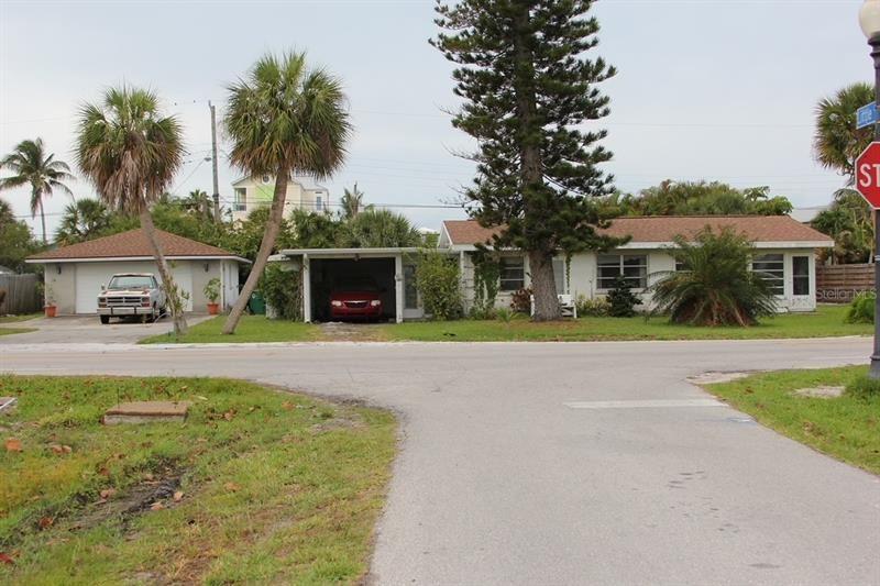 1210 GULF BOULEVARD, Englewood, FL 34223 - #: C7443219