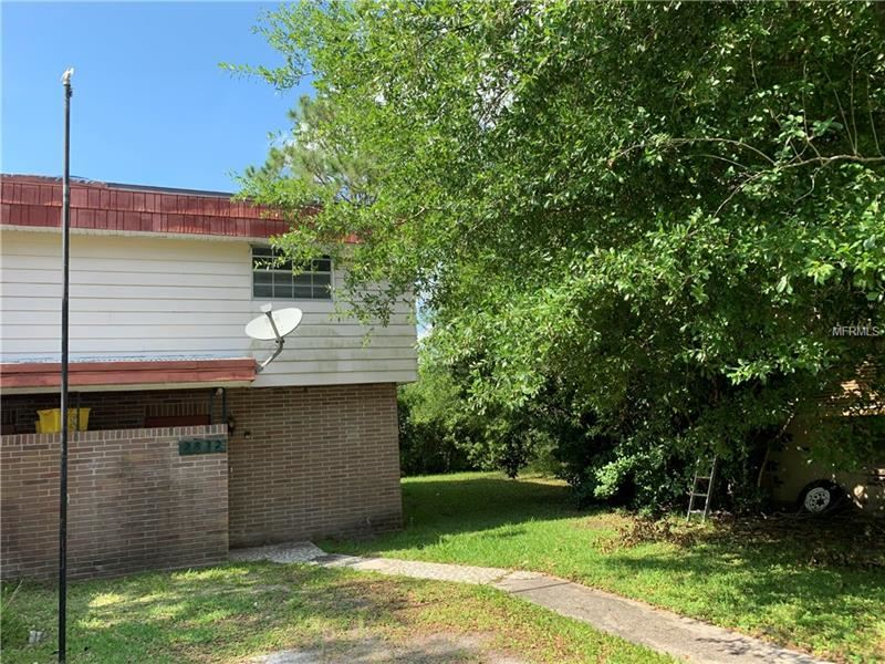 Photo for 2832 EIGHT IRON DRIVE, LAKELAND, FL 33801 (MLS # L4908219)