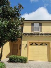 2131 RETREAT VIEW CIRCLE, Sanford, FL 32771 - #: O5972219