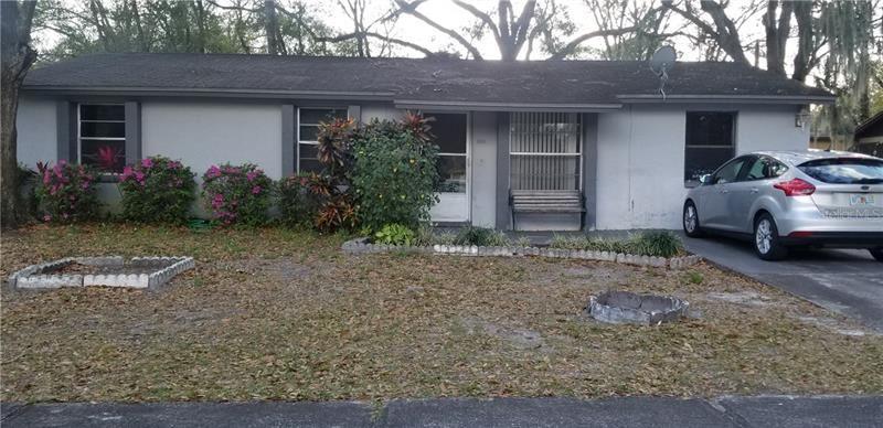 3606 WISPERBREATH LANE, Tampa, FL 33619 - MLS#: T3226219