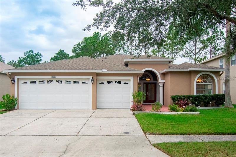 18120 KARA COURT, Tampa, FL 33647 - MLS#: T3277219