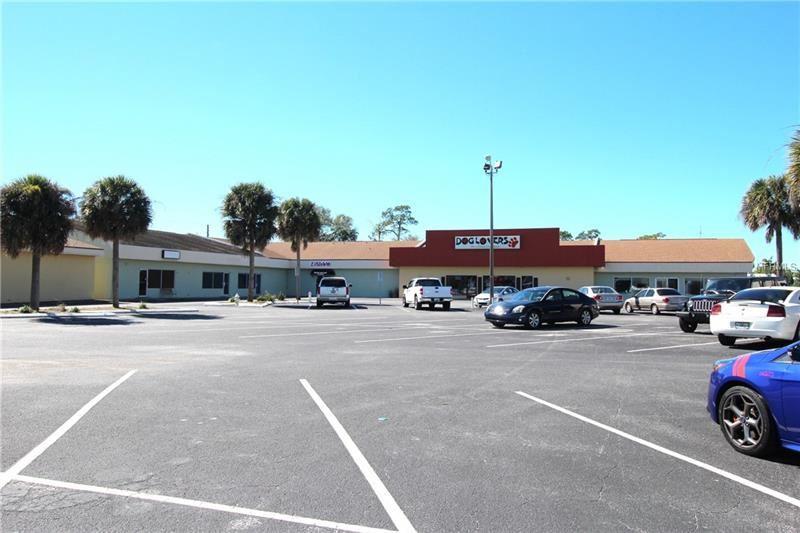 39920 US HIGHWAY 19 N, Tarpon Springs, FL 34689 - MLS#: U8005219