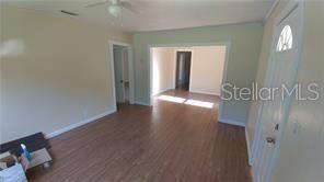 Photo of 37023 FLORIDA AVENUE, DADE CITY, FL 33525 (MLS # U8122219)