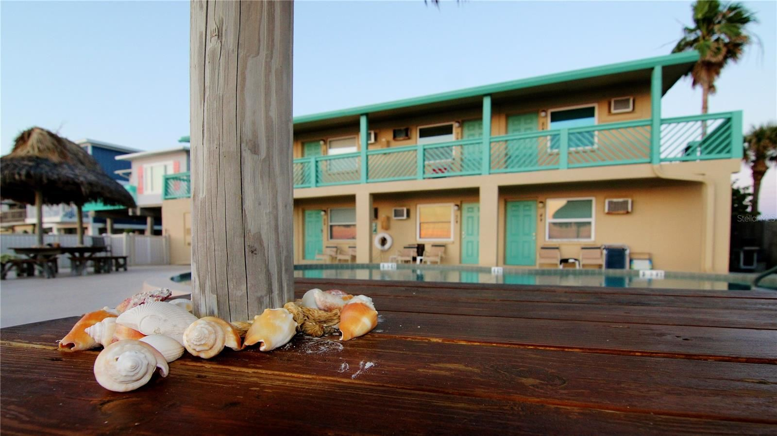 2700 GULF BOULEVARD #1E, Belleair Beach, FL 33786 - #: U8135219