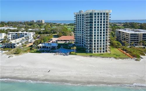 Photo of 2525 GULF OF MEXICO DRIVE #7F, LONGBOAT KEY, FL 34228 (MLS # A4464220)