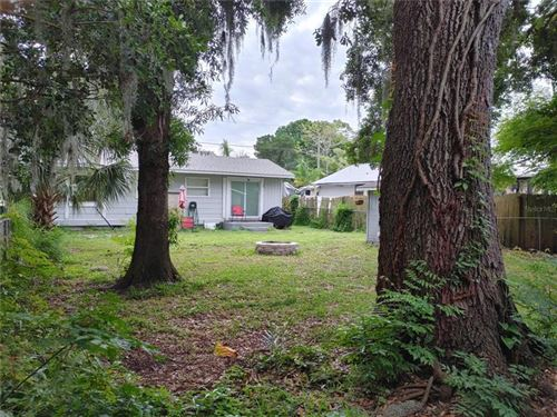 Tiny photo for 3224 20TH STREET E, BRADENTON, FL 34208 (MLS # A4498220)