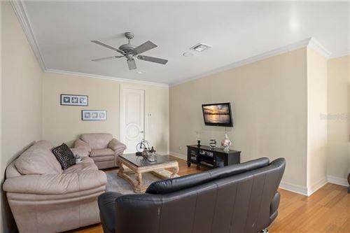 Tiny photo for 7301 GLADWIN COURT, ORLANDO, FL 32836 (MLS # O5847220)