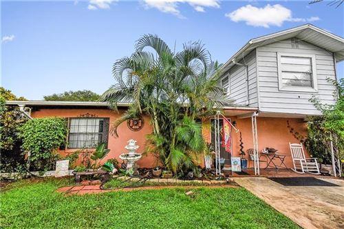 Photo of 1615 GADSEN BOULEVARD, ORLANDO, FL 32812 (MLS # O5892220)