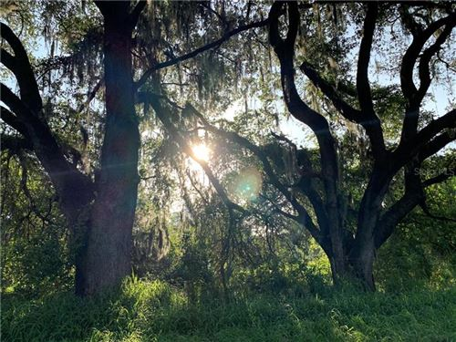 Main image for 7100 WILLIAMS ROAD, SEFFNER,FL33584. Photo 1 of 12