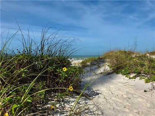 Photo of INDIAN SHORES, FL 33785 (MLS # T3253220)