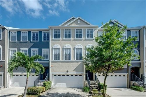 Main image for 1468 HARBOUR WALK ROAD, TAMPA,FL33602. Photo 1 of 63