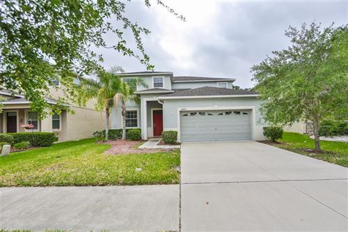 Main image for 20417 AUTUMN FERN AVENUE, TAMPA, FL  33647. Photo 1 of 34