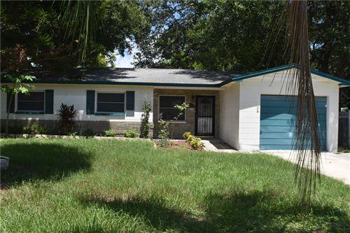 Photo of 1120 GRAY STREET S, GULFPORT, FL 33707 (MLS # U8130220)