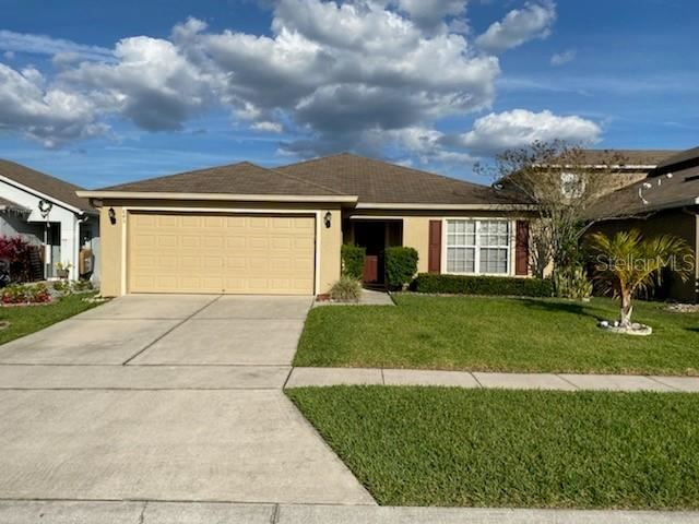 845 BATTERY POINTE DRIVE, Orlando, FL 32828 - #: O5852220
