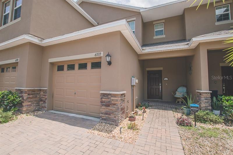 6372 TORRINGTON CIR, Lakeland, FL 33811 - #: P4911220