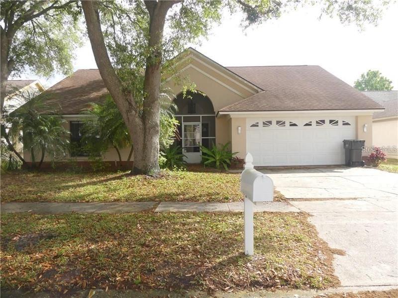9415 PEBBLE GLEN AVENUE, Tampa, FL 33647 - MLS#: T3247220