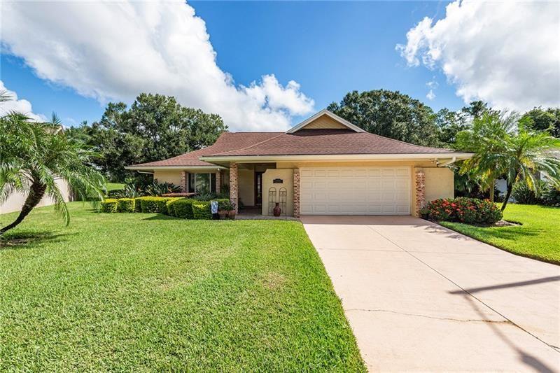 13503 CLUBSIDE DRIVE, Tampa, FL 33624 - MLS#: T3265220
