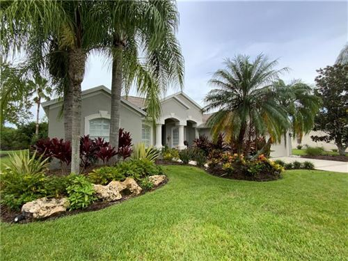 Photo of 10815 BULLRUSH TER, LAKEWOOD RANCH, FL 34202 (MLS # A4479221)