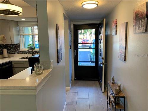 Tiny photo for 4140 HERON WAY #120-B, BRADENTON, FL 34205 (MLS # A4482221)
