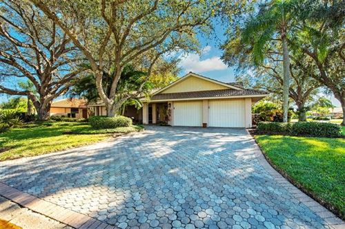 Photo of 179 DORY LANE, OSPREY, FL 34229 (MLS # A4485221)