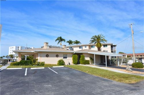 Photo of 200 THE ESPLANADE N #A12, VENICE, FL 34285 (MLS # N6108221)