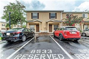 Main image for 8533 GABLEBEND WAY, TAMPA,FL33647. Photo 1 of 35