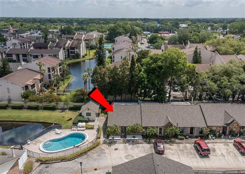 Main image for 8619 W CARROLL OAKS DRIVE, TAMPA,FL33614. Photo 1 of 67