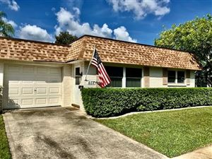 Photo of 608 MINDY DRIVE, LARGO, FL 33771 (MLS # U8062221)