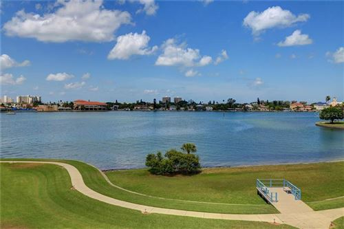 Photo of 7862 SAILBOAT KEY BOULEVARD S #306, SOUTH PASADENA, FL 33707 (MLS # U8090221)