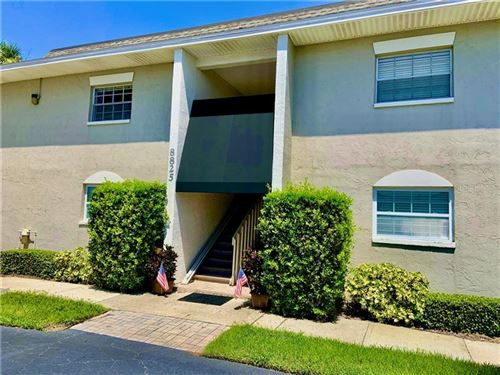 Main image for 8825 BAY POINTE DRIVE #202, TAMPA,FL33615. Photo 1 of 5