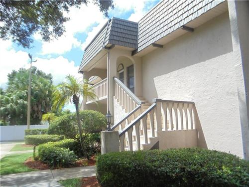 Photo of 304 CORDOVA GREEN #304, SEMINOLE, FL 33777 (MLS # U8112221)