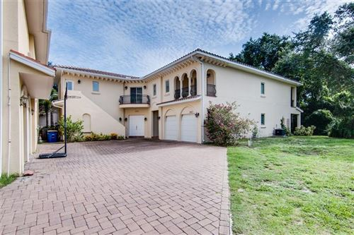 Main image for 1993 FREEDOM DRIVE, CLEARWATER, FL  33755. Photo 1 of 51