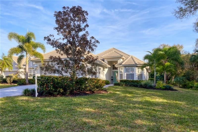 7827 HERITAGE CLASSIC COURT, Lakewood Ranch, FL 34202 - #: A4489221