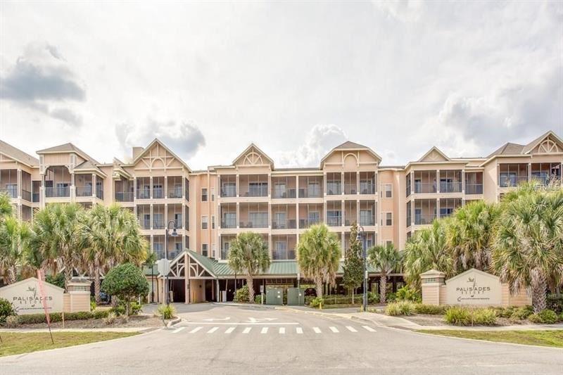 14200 AVALON ROAD #429, Winter Garden, FL 34787 - MLS#: O5771221