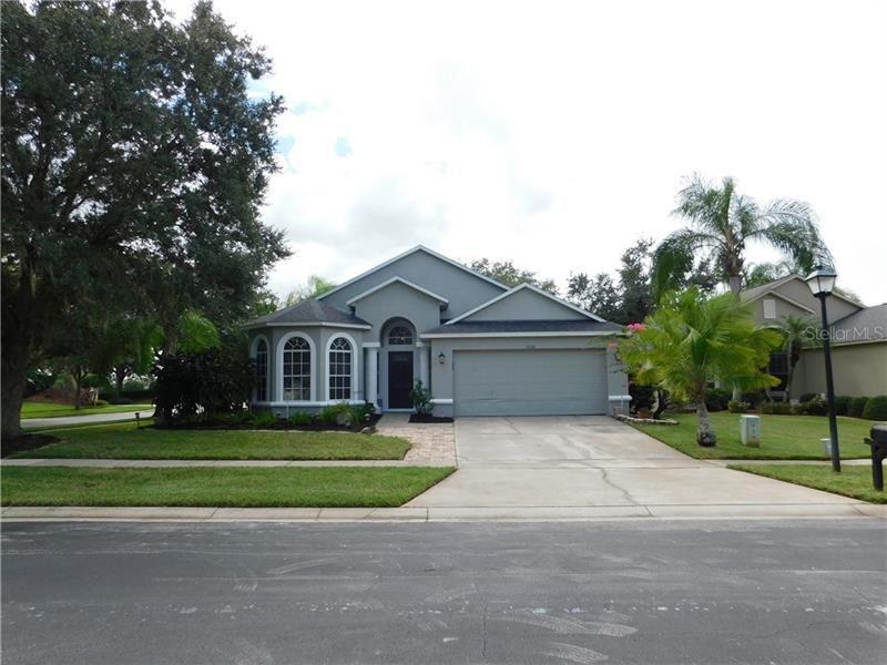 14720 CHADBURY COURT, Orlando, FL 32828 - #: O5901221