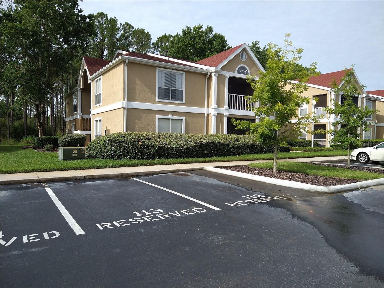 9481 HIGHLAND OAK DRIVE #1602, Tampa, FL 33647 - MLS#: T3313221