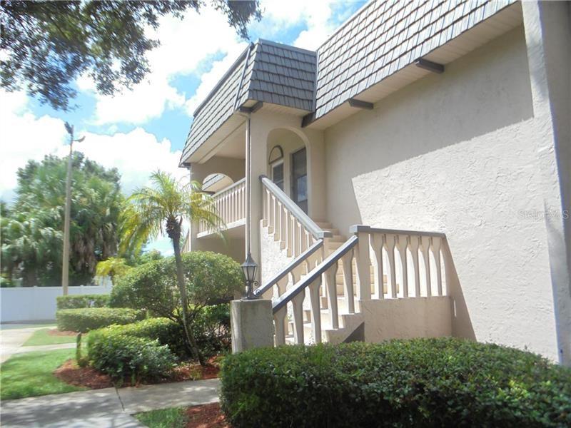 304 CORDOVA GREEN #304, Seminole, FL 33777 - #: U8112221