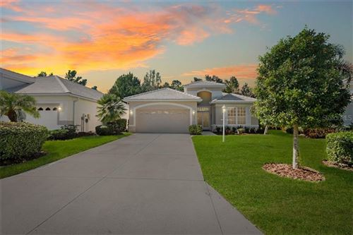 Photo of 8418 IDLEWOOD COURT, LAKEWOOD RANCH, FL 34202 (MLS # A4453222)