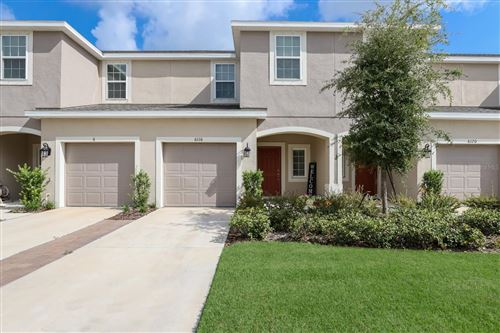 Photo of 6116 WILLOWSIDE STREET, PALMETTO, FL 34221 (MLS # A4512222)