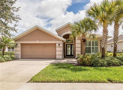 Photo of 2278 TERRACINA DRIVE, VENICE, FL 34292 (MLS # N6110222)