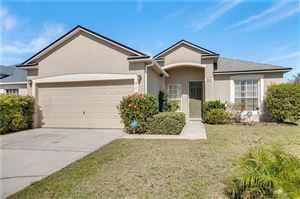 Photo of 974 KNOLLWOOD DRIVE, DAVENPORT, FL 33837 (MLS # O5764222)