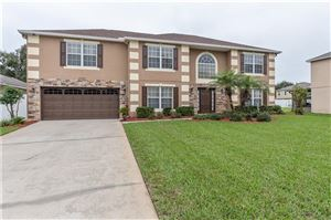 Photo of 2902 HOLLY BERRY COURT, KISSIMMEE, FL 34744 (MLS # O5826222)